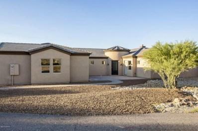 38 W Tanglewood Trail, Phoenix, AZ 85085 - MLS#: 5734923