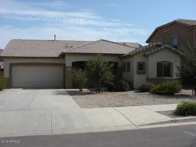 19862 E Carriage Way, Queen Creek, AZ 85142 - MLS#: 5734946