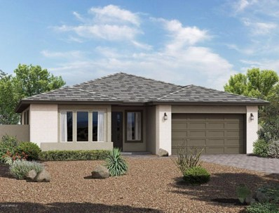 12940 N 144TH Drive, Surprise, AZ 85379 - MLS#: 5734968