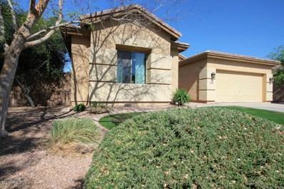3146 E Kingbird Place, Chandler, AZ 85286 - MLS#: 5734971