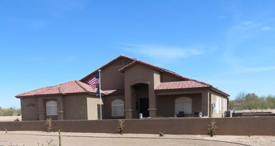 23715 N Bridle Way, Florence, AZ 85132 - MLS#: 5734980
