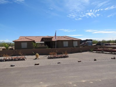 23803 N Bridle Way, Florence, AZ 85132 - MLS#: 5734986