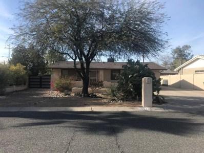 1526 E Loma Lane, Phoenix, AZ 85020 - MLS#: 5734996