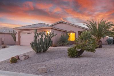 6864 S Russet Sky Way, Gold Canyon, AZ 85118 - MLS#: 5734997