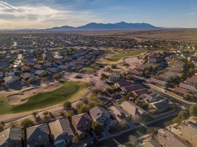 22230 N Dietz Drive, Maricopa, AZ 85138 - MLS#: 5735004