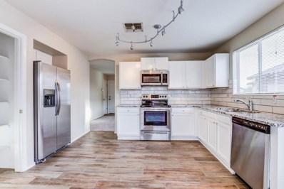 6558 W Nez Perce Street, Phoenix, AZ 85043 - MLS#: 5735009