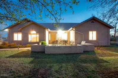 2573 E Southwood Road, San Tan Valley, AZ 85140 - MLS#: 5735012