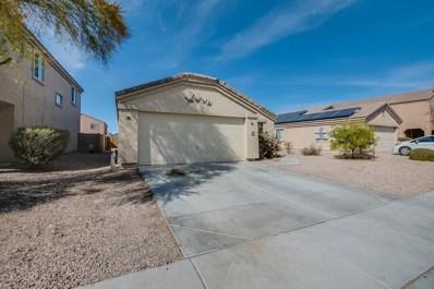 2156 W Broadway Avenue, Coolidge, AZ 85128 - MLS#: 5735015