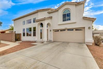 4119 E La Salle Street, Phoenix, AZ 85040 - MLS#: 5735016