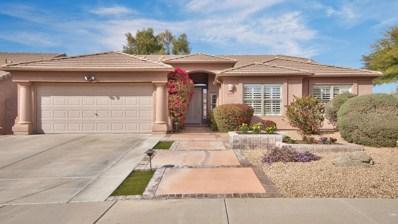 26272 N 46TH Street, Phoenix, AZ 85050 - MLS#: 5735040