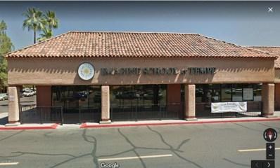 1538 E Southern Avenue, Tempe, AZ 85282 - MLS#: 5735052