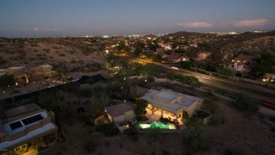 14428 S Canyon Drive, Phoenix, AZ 85048 - MLS#: 5735055