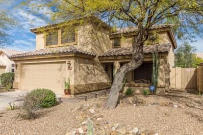 4040 E Desert Marigold Drive, Cave Creek, AZ 85331 - MLS#: 5735063