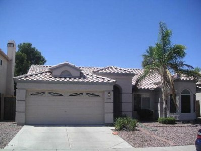 2243 E Edna Avenue, Phoenix, AZ 85022 - MLS#: 5735064