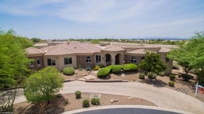 7260 E Eagle Crest Drive Unit 20, Mesa, AZ 85207 - MLS#: 5735091