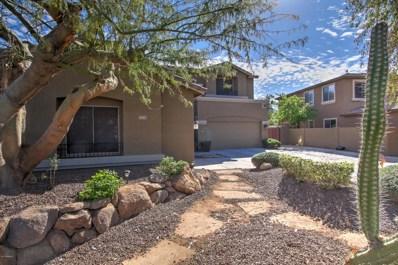 4737 E Firestone Drive, Chandler, AZ 85249 - MLS#: 5735103