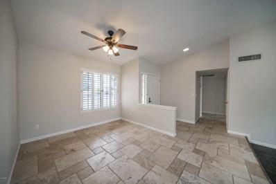 6202 E Janice Way, Scottsdale, AZ 85254 - MLS#: 5735104