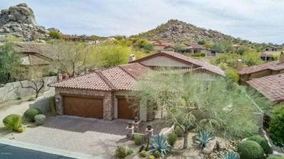 32821 N 74TH Way, Scottsdale, AZ 85266 - MLS#: 5735134