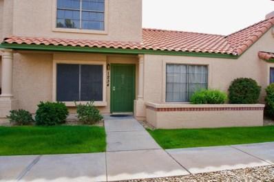 4901 E Kelton Lane Unit 1234, Scottsdale, AZ 85254 - MLS#: 5735141