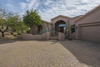 37199 N 102nd Street --, Scottsdale, AZ 85262 - MLS#: 5735146