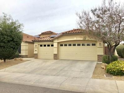 2034 W Duane Lane, Phoenix, AZ 85085 - MLS#: 5735157
