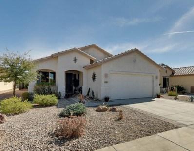 22945 W Arrow Drive, Buckeye, AZ 85326 - MLS#: 5735186