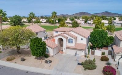 6328 W Tonopah Drive, Glendale, AZ 85308 - MLS#: 5735187