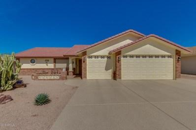 11436 E Navarro Avenue, Mesa, AZ 85209 - MLS#: 5735191