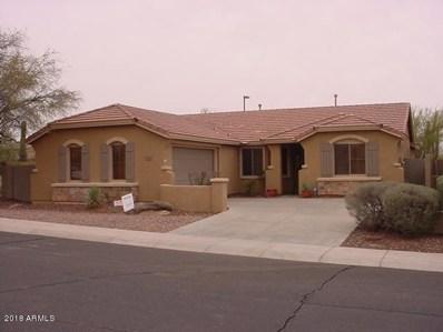40631 N Panther Creek Trail, Anthem, AZ 85086 - MLS#: 5735200