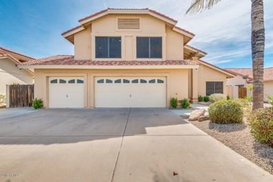 9121 E Sutton Drive, Scottsdale, AZ 85260 - MLS#: 5735211