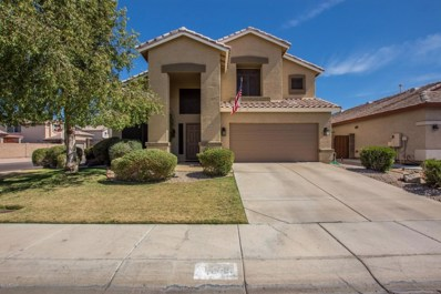 17021 N 43RD Place, Phoenix, AZ 85032 - MLS#: 5735214