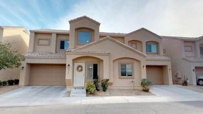 2717 E Schiliro Circle, Phoenix, AZ 85032 - MLS#: 5735217