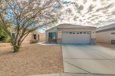 15213 N Luna Street, El Mirage, AZ 85335 - MLS#: 5735218