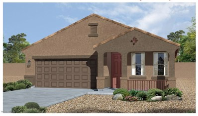 41339 W Crane Drive, Maricopa, AZ 85138 - MLS#: 5735273