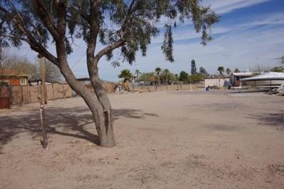 W Pioneer Street, Avondale, AZ 85323 - MLS#: 5735304