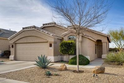 18152 W Spencer Drive, Surprise, AZ 85374 - MLS#: 5735321