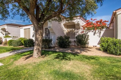 18515 N Mica Drive, Sun City West, AZ 85375 - MLS#: 5735322