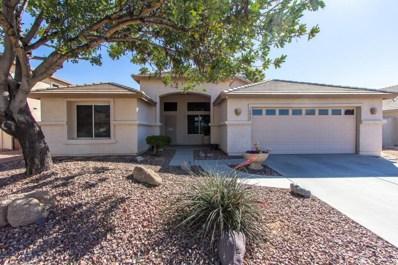 12427 N 60TH Lane, Glendale, AZ 85304 - MLS#: 5735324