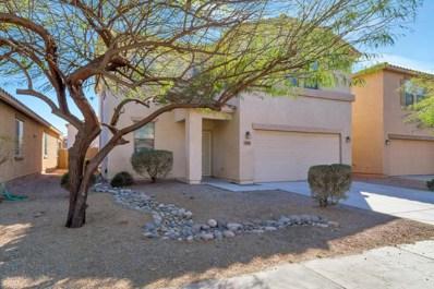 7031 W Alta Vista Road, Laveen, AZ 85339 - MLS#: 5735329