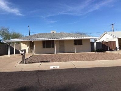 11140 W Ohio Avenue, Youngtown, AZ 85363 - MLS#: 5735334
