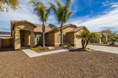 25542 W Rio Vista Lane, Buckeye, AZ 85326 - MLS#: 5735335
