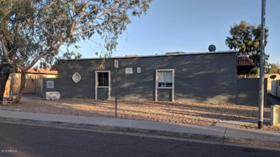 2715 E Marconi Avenue, Phoenix, AZ 85032 - MLS#: 5735338