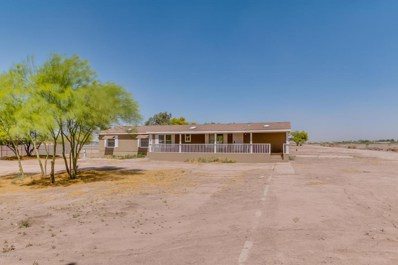 22026 W Beloat Road, Buckeye, AZ 85326 - MLS#: 5735343