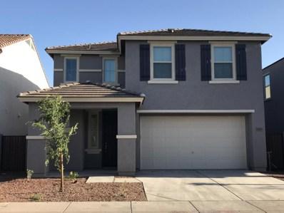 12033 W Taylor Street, Avondale, AZ 85323 - MLS#: 5735357