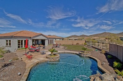 32615 N 17TH Drive, Phoenix, AZ 85085 - MLS#: 5735364