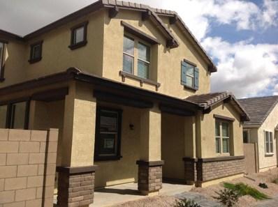 318 N Sandal --, Mesa, AZ 85205 - MLS#: 5735426
