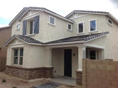 311 N 56TH Place, Mesa, AZ 85205 - MLS#: 5735430
