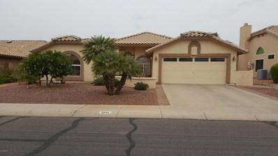 8944 W Utopia Road, Peoria, AZ 85382 - MLS#: 5735448