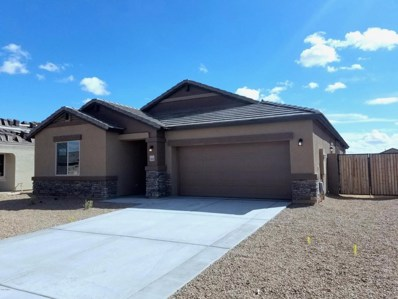 13559 W Briles Road, Peoria, AZ 85383 - MLS#: 5735457