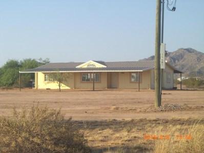55717 W La Barranca Drive, Maricopa, AZ 85139 - MLS#: 5735474